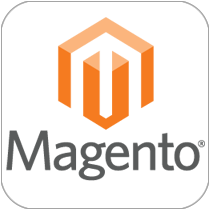 Mobile App Magento Integration