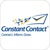 Mobile App Constant Contact Int