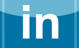 Mobile App LinkedIn Integration