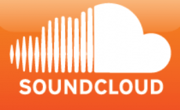Mobile App SoundCloud Integration