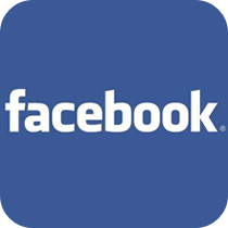 Mobile App Facebook Integration