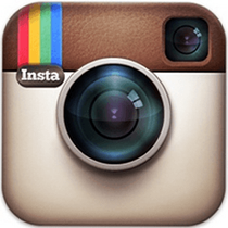 Instagram Integration