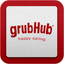 GrubHub Integration